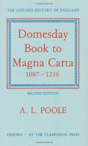 from-domesday-book-to-magna-carta-1087-1216-oxford-history-of-england
