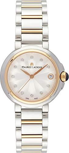 Maurice Lacroix FA1004-PVP13-150-1