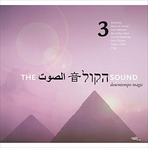 The-Sound-Vol3