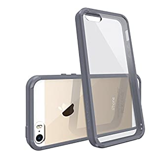 RINGKE [SLIM] [FUSION] or [DELIGHT] The Best Selling Premium Apple iPhone 5S Case / 5S Bumper Case / 5S Cover / 5S Wallet Case / 5 Case / 5S PU Leather Case (B00EZSB77I) | Amazon price tracker / tracking, Amazon price history charts, Amazon price watches, Amazon price drop alerts