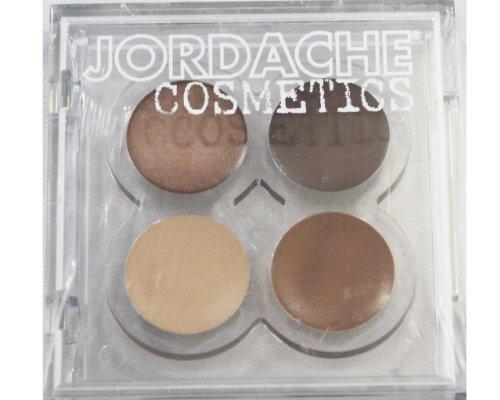 jordache-eye-shadow-cream-four-4-shades-of-brown-tan-by-jordache
