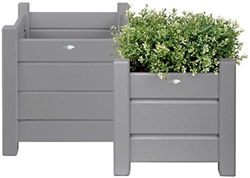 fallen-fruits-cf31g-square-planter-grey-set-of-2