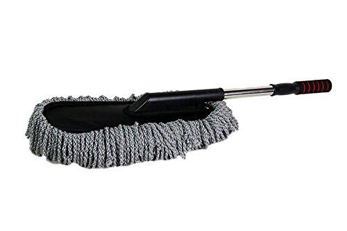 nikavi all purpose cleaning tool brush - car / home / office / kitchen NIKAVI All Purpose Cleaning Tool Brush – CAR / HOME / OFFICE / KITCHEN 41Mx5d4xDOL