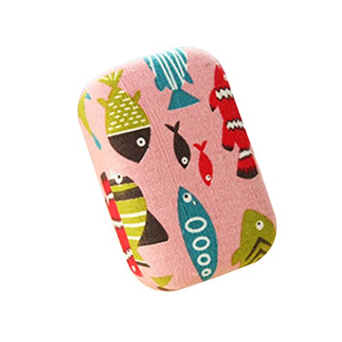 fuchsia-jean-fish-style-lenses-holder-fashion-contact-lenses-cases-85x55x3cm
