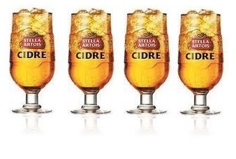 stella-artois-cidre-verres-a-pinte-ce-568-ml-lot-de-4