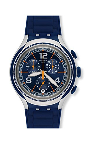 swatch-blue-face-watch-yys4015
