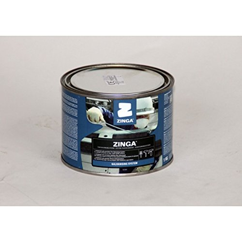 zinga-cold-galvanized-zinc-coating-tin-1kg