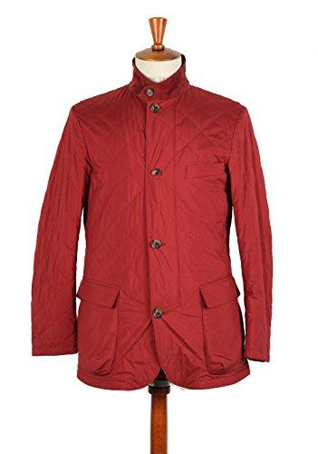 cl-loro-piana-roadster-villa-deste-size-s-small-outerwear-cashmere