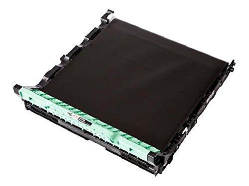 Preisvergleich Produktbild Brother BU-220CL - Drucker-Transfer Belt - für DCP 9020CDW HL-3140cw, 3150CDN, 3150CDW, 3170CDW MFC 9140CDN, 9330CDW, 9340CDW Brother Transfereinheit BU-220CL für ca. 50.000 Seiten