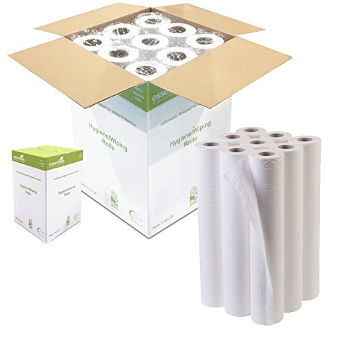 northwood-premium-white-20-couch-hygiene-roll-40-meters-9