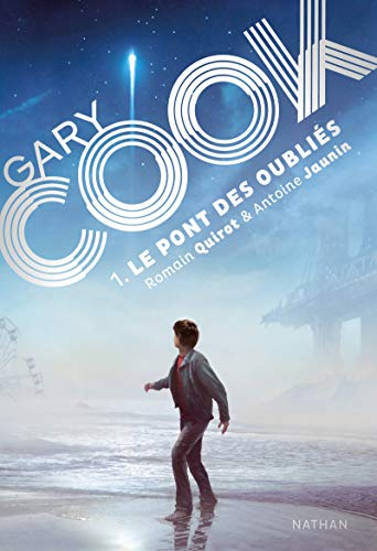 Gary Cook Tome 1 (1)