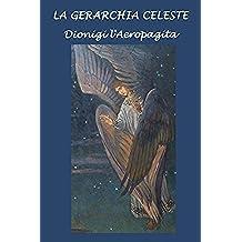 La Gerarchia Celeste