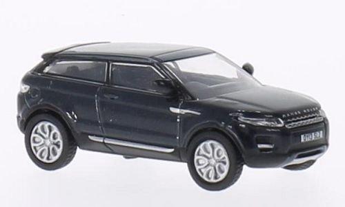 land-rover-range-rover-evoque-metallic-dark-blue-rhd-model-car-ready-made-oxford-176