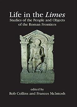 book культурная сложность