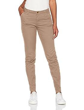 ONLY 15129975, Pantalones Para Mujer