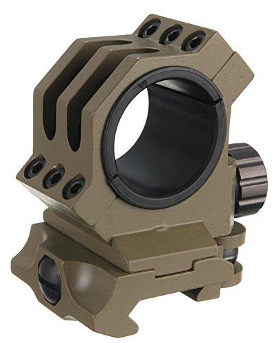 saysure-30mm-254mm-rings-fit-20mm-weaver-picatinny-rail-scope