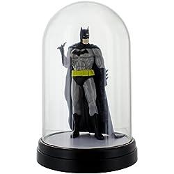 Paladone Products Lampara con Figura DC Comics Batman