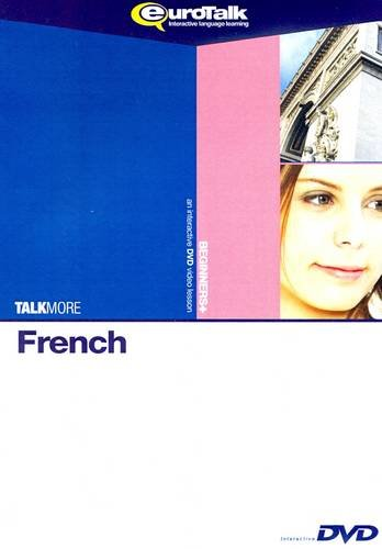 talk-more-dvd-video-french