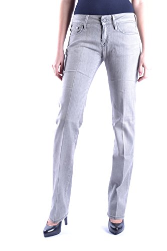 7-for-all-mankind-mujer-mcbi004030o-gris-algodon-jeans