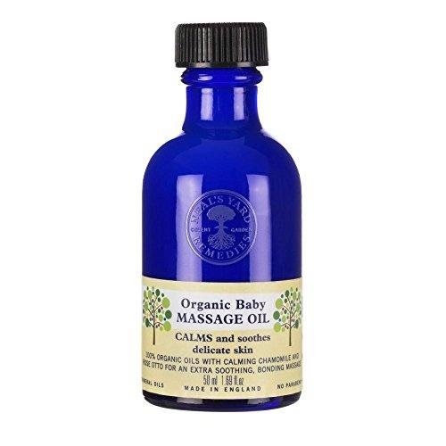 neals-yard-remedies-baby-massage-oil-50ml