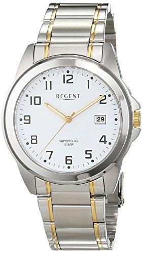 regent-11160244-orologio-da-polso-uomo-acciaio-inossidabile-colore-argento
