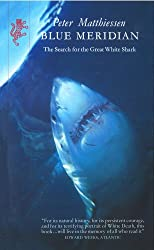 Blue Meridian: Search for the Great White Shark