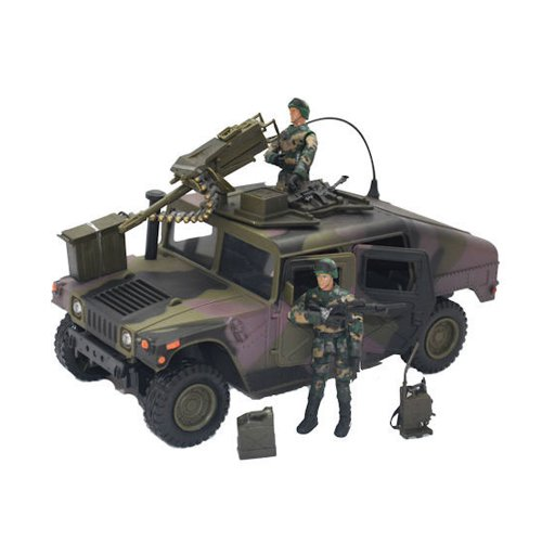 power-team-elite-world-peacekeepers-coffret-humvee-hummer-figurines-militaires-1-18eme