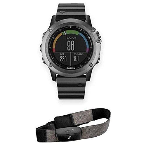 Garmin-Fenix-3-Sapphire-Multisport-Training-GPS-Watch-Performer-Bundle