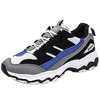 Scarpe Running Uomo Yesmile Scarpe da Ginnastica Scarpe Sneakers estive  Eleganti Donna Scarpe da Corsa Uomo Sportive Scarpe Uomo Stringate - Scarpe  da ... f8a19683846