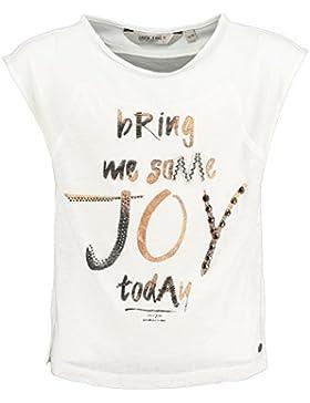 Garcia Kids Mädchen T-Shirt N62613