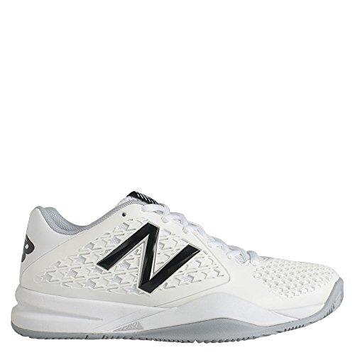 new-balance-wc996v2-womens-tennisschuh-b-width-365