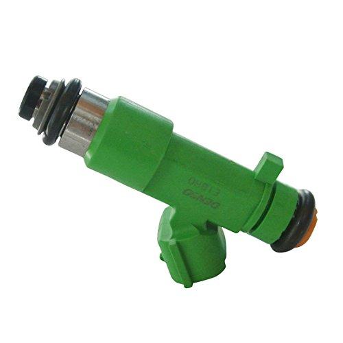 generique-injecteur-carburant-pour-nissan-350z-maxima-quest-2007-2008-2009-16600-jk20a-16600ja00a-ni