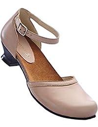 Damen Suchergebnis FürBonprix SchuheSchuhe Auf Auf Damen Suchergebnis FürBonprix SchuheSchuhe Auf Suchergebnis htsQCrd