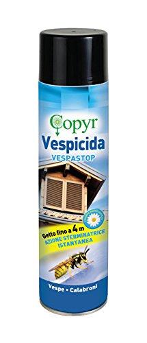 insetticida-per-vespe-e-calabroni-vespastop
