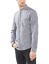 edc by Esprit 086cc2f005, Chemise Casual Homme
