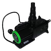 EGP2 13000 variateur débit