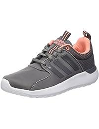 adidas Cf Lite Racer W, Zapatillas de Deporte para Mujer