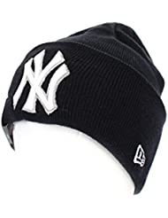New Era Bonnet à revers New York Yankees