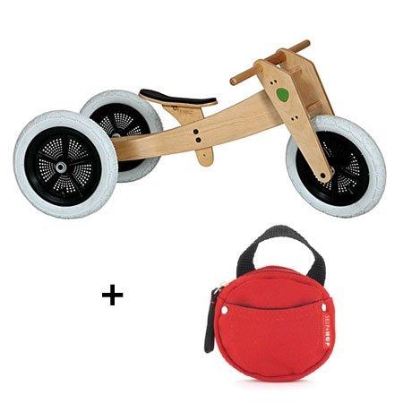bone-wish-bike-triciclo-con-mango-y-impulsor-en-un-con-estuche-para-chupetes