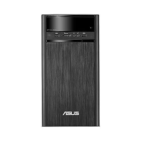Asus VivoPC k31clg-it002t 2GHz i3–5005U Tour Noir PC