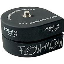 Flow Mow für Zeitraffer Aufnahmen