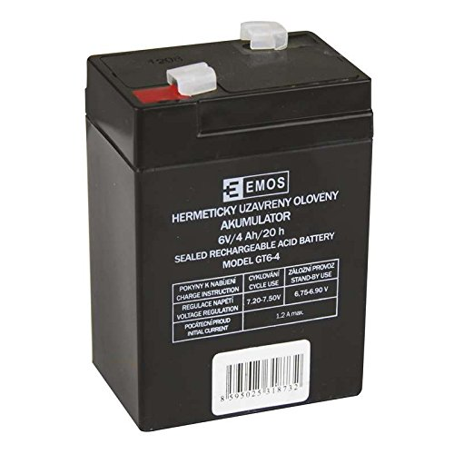 emos-al-piombo-senza-manutenzione-accumulatore-6-v-4-ah-per-lampade-3810-1-pezzo-b9641