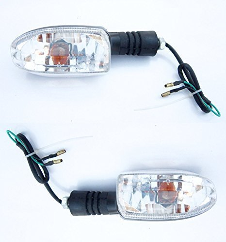 indicator-turn-signal-blinker-flasher-trafficator-light-lamp-for-bajaj-platina-motorbike-12v-1101030