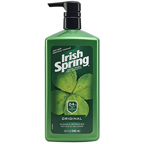 irish-spring-body-wash-pump-original-32-ounce-by-irish-spring