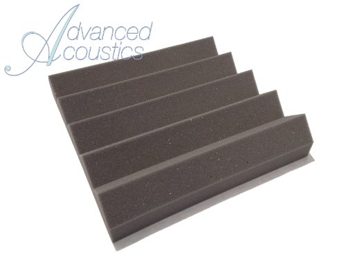 advanced-acoustics-381-cm-keil-pro-studio-schaumstoff-acoustic-treatment-fliesen