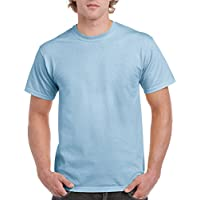 GILDAN -  T-shirt -
