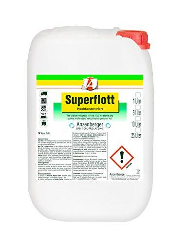 1a-super-flott-fettlser-5-lt