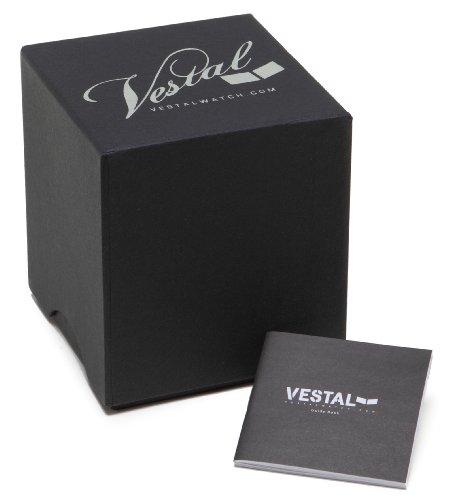 Vestal RWS3W03