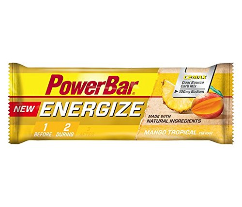 barrita-energetica-new-energize-powerbar-12-x-55g-mango-tropical