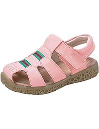 Schuhe für Mädchen  mit Strass Baby Festschuhe 19-23